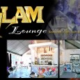 Glam Lounge, night and day